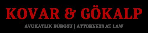 KOVAR & GÖKALP Avukatlık Bürosu